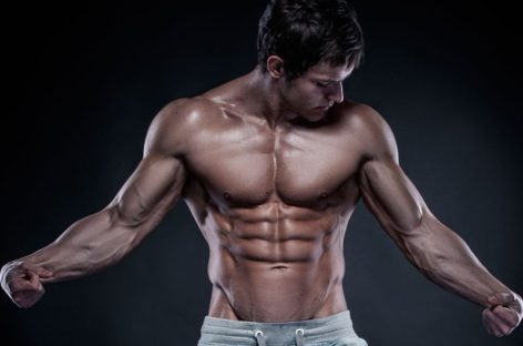 Dangerous side effects of Trenbolone