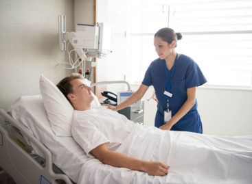 Should you go to the hospital or a clinic?