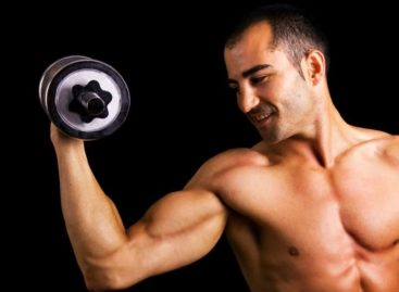 Anavar And Amazing Body Transformation It Can Bring For You