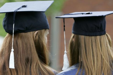 One-third of Phd Scholars vulnerable to Mental Disorders, States Study