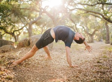 Slow Lower Yoga For Much Better Results