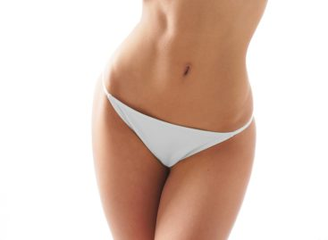 What You Need to Know About Recovering From Labiaplasty