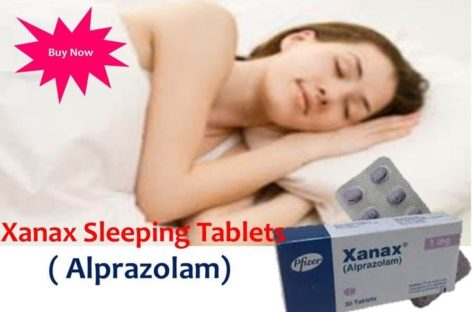 Temporary Utilization of Sleeping Tablets Delivers The Best Results
