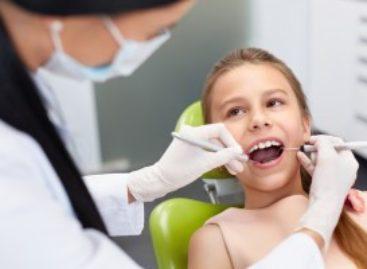 Qualities of a good dentist in Manassas