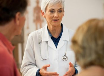 5 Benefits of In-Home San Antonio Senior Care
