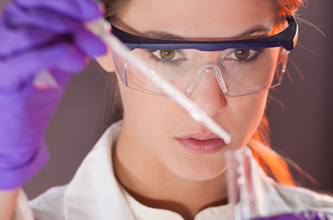 What are the Typical Job Responsibilities of a Lab Assistant?