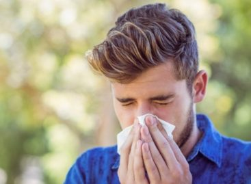 Allergic Rhinitis: Know Your Facts