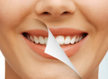 The services you should expect to get at a cosmetic dentist's clinic