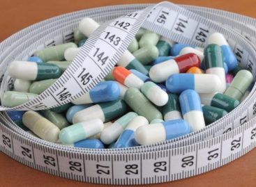More Than You Need to Know: How to Use the Weight Loss Pills Safely and Effectively