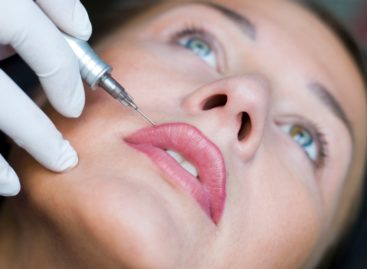 Choosing the Right Permanent Makeup Artist in Beverly Hills