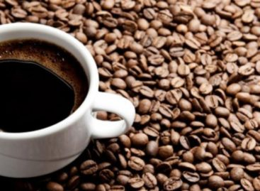 Some of the Health Benefits of Caffeine