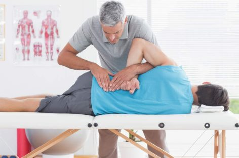Always Procure The Best Service From Madison Based Chiropractors