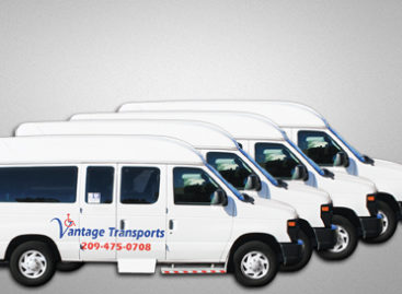 Why should you use non-emergency medical transport services?