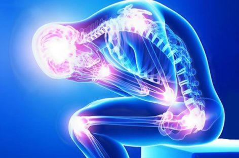 What You Need to Know About Rheumatology