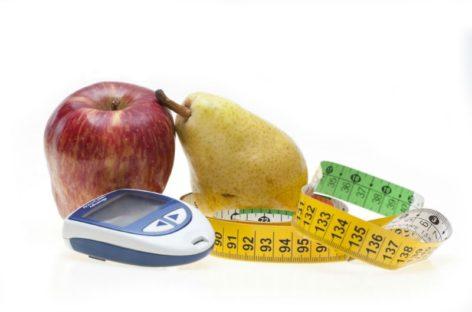 Ways to Prevent Diabetes
