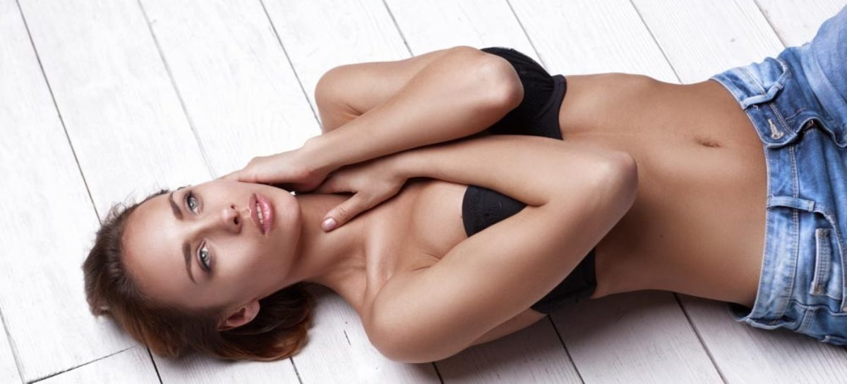 Tummy Tuck Recovery: What to Expect?