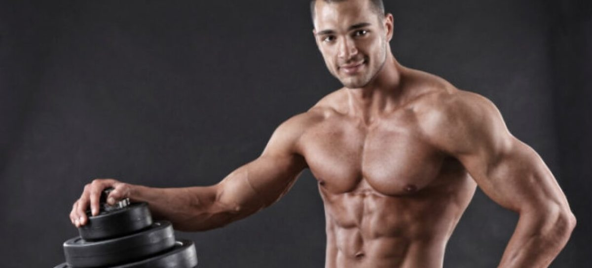 Loose Excess Fat and Build Lean Muscle with Regular Anavar Dosage