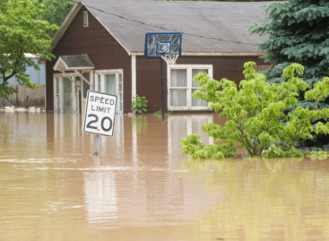 Make your house flood free with help of professionals within no time