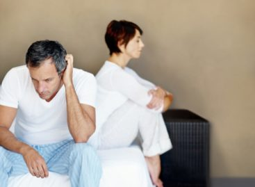 Tips On How To Prevent Erectile Dysfunction