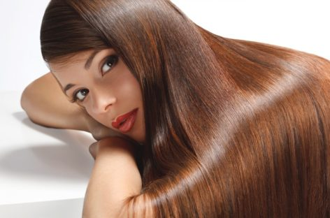 10 Days Hair Oil & Its Benefits