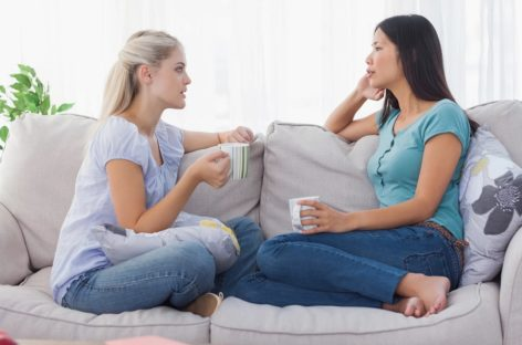 Tips To Keep In Mind Before Hiring A Fertility Specialist In Your Area