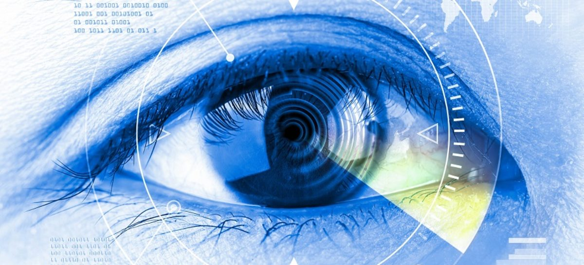 9 Risk Factors for Diabetic Related Eye Disease (bonus advice at the end)