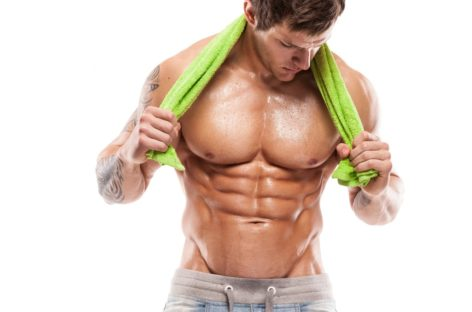 Dianabol Steroid Supplement – How Does It Help Your Body Experience Wonderful Results