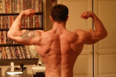 Steroid Cycles for bulking and cutting
