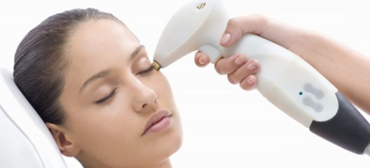 Safe and Efficient PicoSure Laser Treatment at MediSpa Toronto