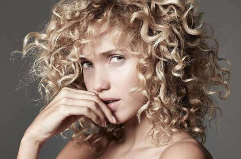 Curly Hair Styling Products You Can Count On