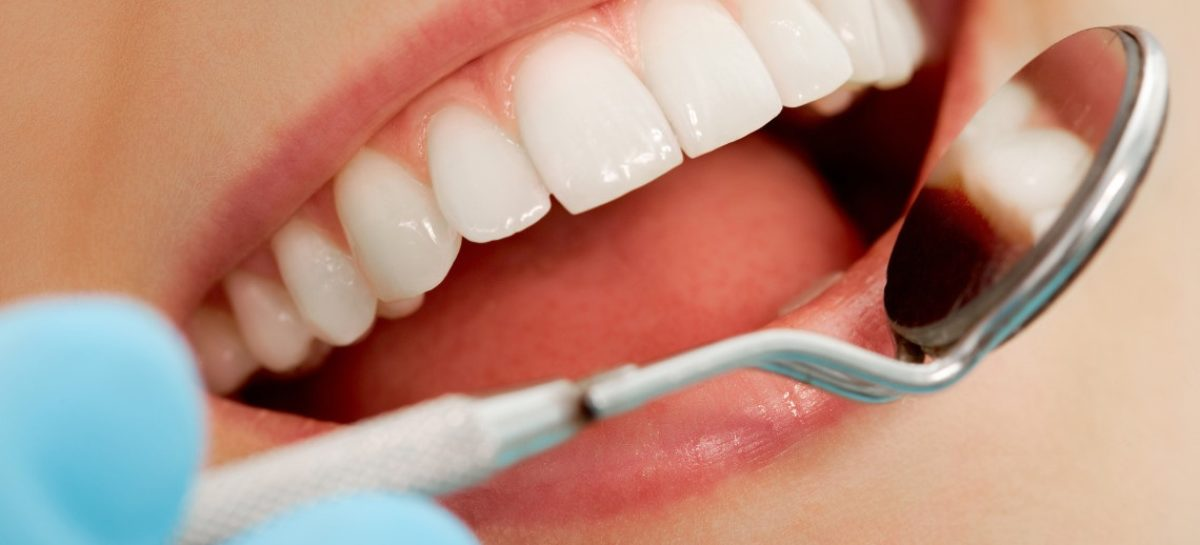 Top Tips for Selecting the Right Orthodontist