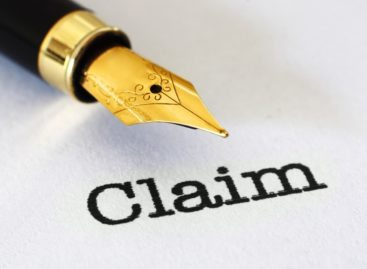 EEOIC resource centers assisting workers to claim a compensation