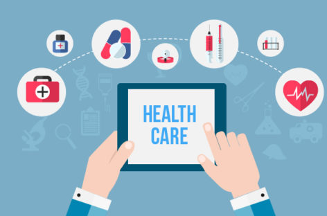 Five healthcare startups to watch out for in 2018