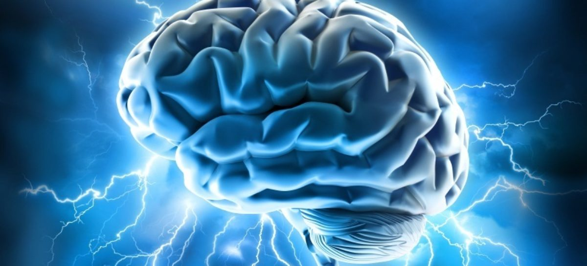 Mental Supplements Boosts Entire Body