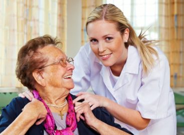 Factors to Consider While Gaining the Home Care Services