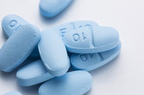 Best Buy Of Viagra Pills Online Special Offers