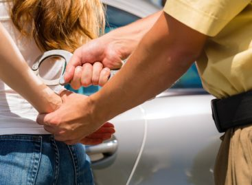 Role and Responsibilities of Criminal Defense Lawyer