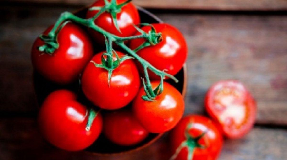 Antitumor agents of vegetable origin