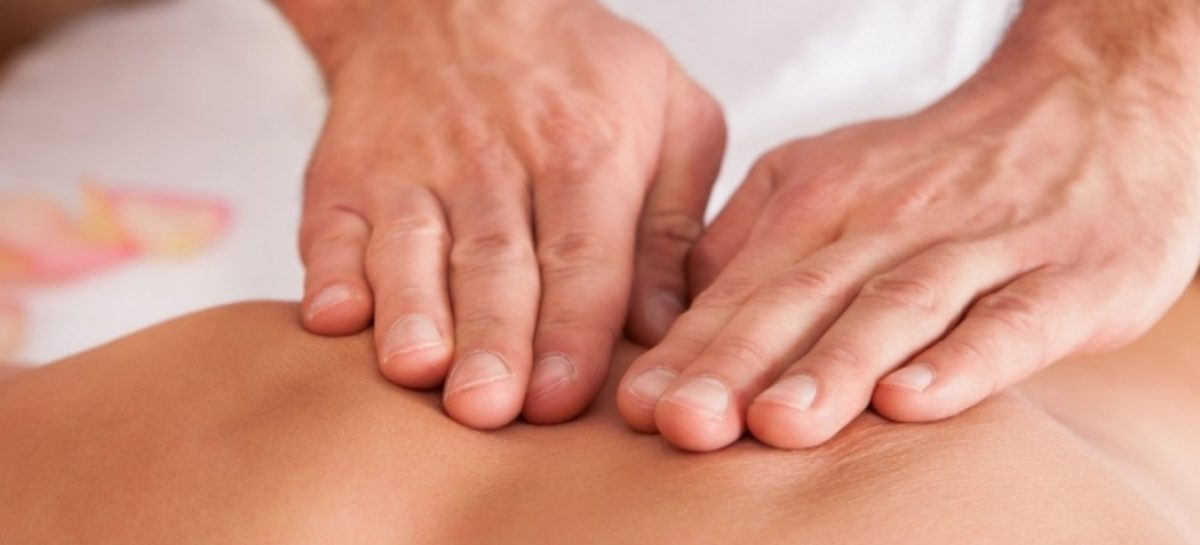 Why Is Tantra Massage Much More Than A Random Erotic Experience?