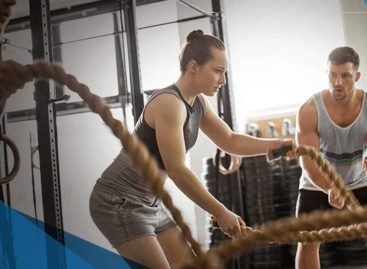 Three Things Your Clients Should Do After a Personal Training Session