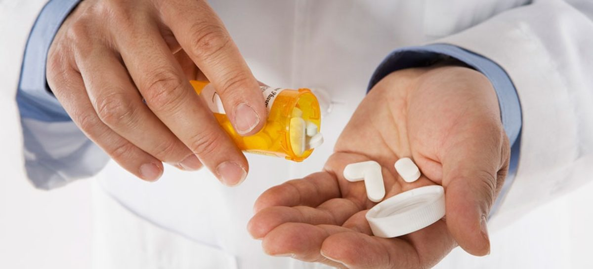 Choosing the right antibiotic to address your medical concern – Things to know
