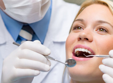 How to Choose the Right Dentist for You
