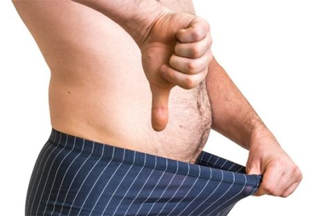 Can Penile Injection Therapy Correct Erectile Dysfunction?