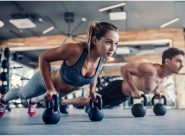 What Are The Benefits of Physical Fitness in Recovery from Addiction?