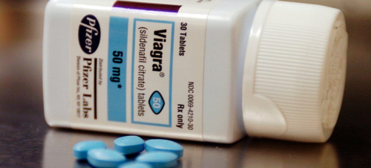 Buy A viagra online and money