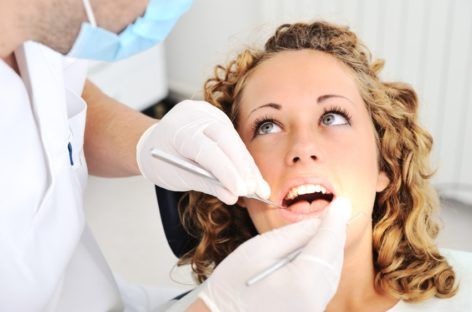 3 Unavoidable Tips To Find The Best Dental Service Provider In Your Area