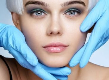 A Guide to Preparing for Facelift Surgery