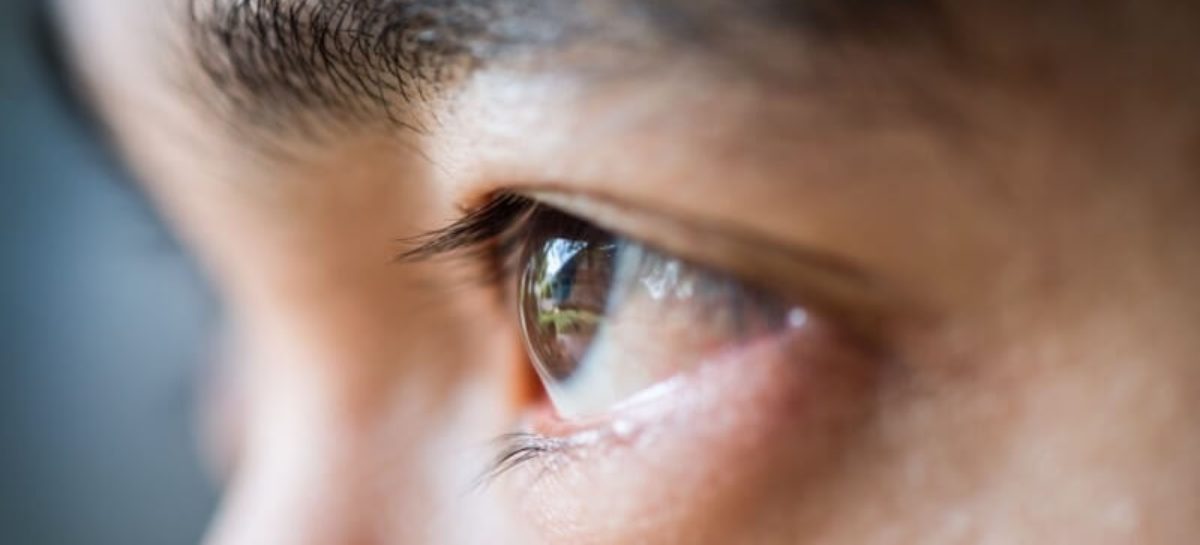 The growing popularity of Lasik eye surgery