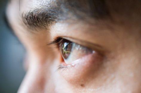 The growing popularity of Lasik eye surgery