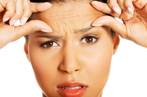 The Pursuit of Prolonged Youth: Wrinkle Relaxers or Dermal Fillers?